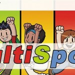 MultiSport Kids