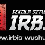 irbis baner logo news