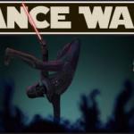 DANCE WARS