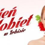 IRBIS - dzień kobiet - baner www