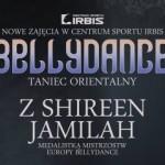 bellydance wwww