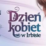 IRBIS - DZIEŃ KOBIET 2015 - www baner(1)