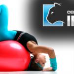 Irbis Fitness Kraków